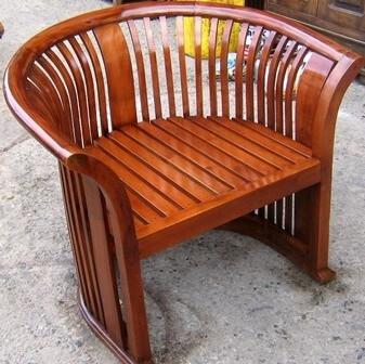 Innova & Decora - accesorios en madera rustica 6